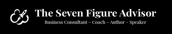 The Seven Figure Advisor